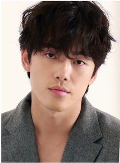 Kim Joong Hyun, Jung Hyun, Kim Jung, Weightlifting Fairy Kim Bok Joo Poster, Seung Hwan, Drama School, Seo Kang Joon, School 2017, Male Style
