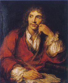 Classicisme — Wikipédia