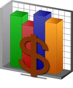 Importancia de definir una técnica de presupuestación #finanzas