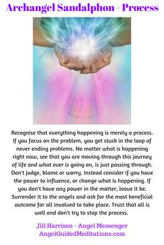 I HAVE influenced a many. I am raising awareness to All of what it is like to get rid of negative ppl in ones life as that makes a Big difference.: Part of the Enlightenment Process.