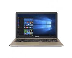 ASUS X540SA XX004T N3050 4GB 500GB W10 15.6 :: APPInformatica.com ::