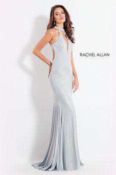 370c78a1820 Prom and Homecoming Dresses Rachel Allan Prom 6121 Rachel ALLAN Long Prom  One Enchanted Evening - Designer Bridal