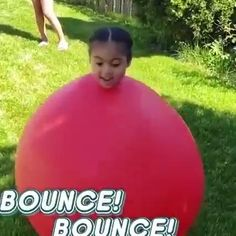 🌈🌈Go crazy and have fun with this Giant Balloons !! Fun Games, Games For Kids, Diy For Kids, Activities For Kids, Clowns, Things That Bounce, Cool Things To Buy, Giant Balloons, Cool Gadgets To Buy