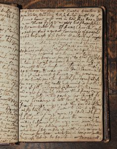 Samuel Pepys diary, August 16,1665: It was dark before I could get home; and so land at church-yard stairs, where to my great trouble I met a dead Corps, of the plague, in the narrow ally, just bringing down a little pair of stairs - but I thank God I was not much disturbed at it. However, I shall beware of being late abroad again.