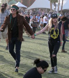 Ashley Benson Is Dating Tyler Blackburn