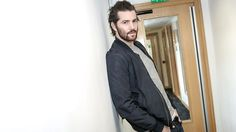 "BBC Radio 2 - Steve Wright in the Afternoon, Jim Sturgess, Alison Lapper, Trevor Nelson, Jim Sturgess: ""Working with Stephen Poliakoff was just amazing!"""