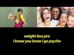 How to Laugh Yourself Skinny + gettin' giggly wit' it (world premier) | Jessica Procini ~ Health & Weight Loss Expert, Speaker and Founder of J-Cini TV  |  #JessicaProcini #LaughYourselfSkinny #losingweight #Weightloss #dieting #Overeating