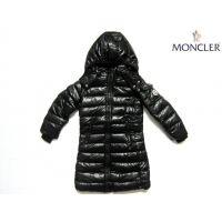 44 Best Doudoune Moncler Enfant images   Child, Cher, Pitch 5ea3e51762b