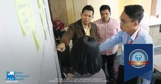 Project Management Training Jakarta #training #projectmanagement #jakarta #indonesia #2017