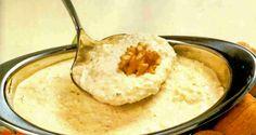 salsa de nuez Barbacoa, Veggie Delight, Food Tasting, Sweet Sauce, Sin Gluten, I Foods, Hummus, Pecan, Dips