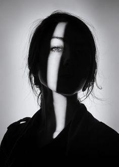 inspiration shadow