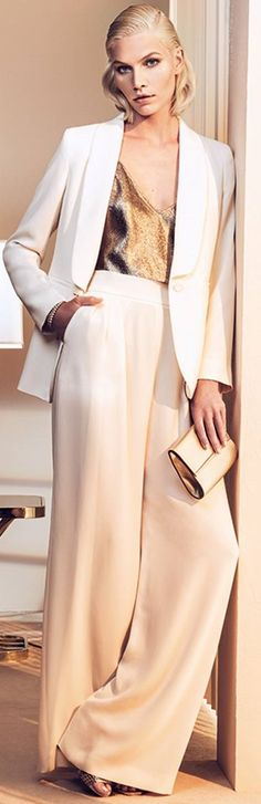 Luxurious and Chic- Max Mara- Elsie☜  ~LadyLuxury ~