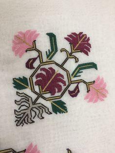 Cross Stitch Art, Cross Stitch Patterns, Kids Rugs, Homemade, Traditional, Embroidery, Cross Stitch Embroidery, Cross Stitch Samplers, Pattern