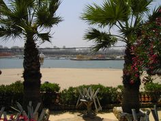 Stunning Beach and River Front Restaurant For Sale Portugal