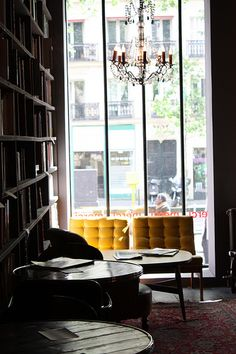 #mercishopparis #cafe Beautiful picture from@lamusotheque