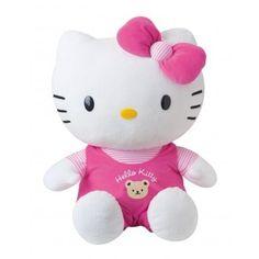 Hello Kitty $34.95 less 20% = $27.96