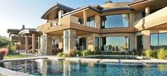 Image result for luxury homes