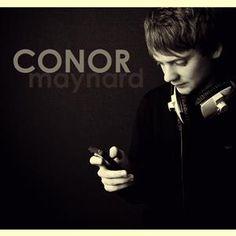 conor maynard<3