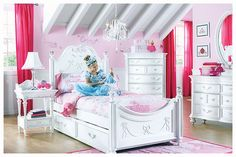 30 Disney Princess Bedroom Furniture Ideas Disney Princess Bedroom Princess Bedroom Kids Bedroom