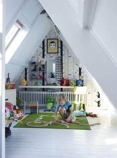 EDITOR'S CHOICE: ANKI, THE NETHERLANDS | IKEA Magazine