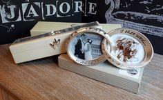 Michael Kors Watch, Album, Wedding, Accessories, Valentines Day Weddings, Weddings, Marriage, Watches Michael Kors, Card Book