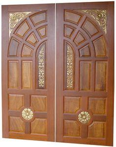 Modern Wooden Door Design In Kerala « Search Results « Landscaping . Celling Design, Wooden Door Design, Door Design, Double Door Design, Door Design Interior, Door Gate Design, Doors Interior Modern, Ceiling Design Bedroom