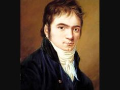 Beethoven - Symphony No. 6 THIS IS  MY FAVORITE OF ALL OF THEM!