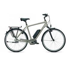 Kalkhoff AGATTU B8R HR '17 Bicycle, Vehicles, Bicycle Kick, Bike, Trial Bike, Bicycles, Vehicle, Tools