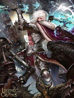 Artist: Unknown - Title: Unknown - Card: Over-Zealous Osbourne (Hasty)