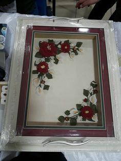 Diy Flowers, Flower Decorations, Quilling, Origami, Decoupage, Bouquet, Diy Crafts, Towel, Home Decor