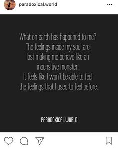Follow me on instagram: paradoxical.world #writers #love #writersforinstagram #poem #shortstories #wordporn #quotes #shortquotes