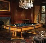 Triangle Billiards carries all the best pool tables, pool cues, bar stools, shuffleboard tables, game room furniture and much more. Pool Tables For Sale, Best Pool Tables, Custom Pool Tables, Olhausen Pool Table, A Table, Billiard Lights, Billiard Room, Brunswick Pool Tables, Billiard Factory
