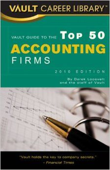 Vault's definitive accounting firm ranking. http://www.vault.com/company-rankings/accounting/vault-accounting-50