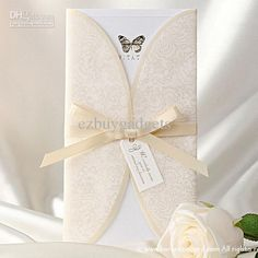 Wholesale Wedding Invitations - Buy Wedding Invitations/Wedding Cards/Royal Wedding Invitation/Themed Greeting Cards, $3.04 | DHgate