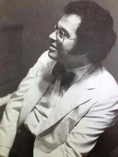 Perlman