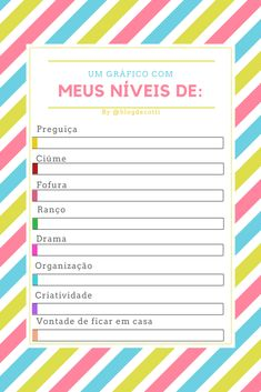 Templates para usar no Instagram Stories - Templates legais para seu Instagram ficar mais divertido #templates #instagram #instagramstories #stories #perguntas #templateparainstagram #dicadodia #dica #inspiration #instastory #instagramstory #blogdecotti Bingo, Netflix Movie List, Baby Love Quotes, Instagram Blog, Instagram Story Template, Tumblr Wallpaper, Funny Jokes, About Me Blog, Lettering