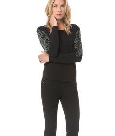 156 meilleures images du tableau Mode   Outfit ideas, Fall winter et ... e4512d7761cc