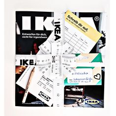 Ikea Gutschein Idee Hello I have a sweet idea for you here how you can give away an Ikea coupon What Diy Gifts To Sell, Diy Gifts For Kids, Diy Gifts For Friends, Easy Diy Gifts, Gifts For Coworkers, Gifts For Family, Homemade Gifts, Cute Gifts, Diy Gifts For Girlfriend