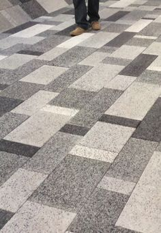 Myriad Paving is the best paving solution around today. It provides a cost-effective and quality assured paving for all your commercial paving needs. Visit us online to browse Marshalls Myriad Paving range today and discover your next paving solution.