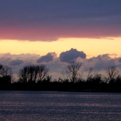 Sunset Island Painting LBNY IMG_9781