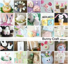 Bunny-Craft-Activities-Treat-Ideas-1.jpg (2400×2238)