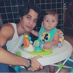 Read El si from the story Tal vez es para siempre❤ Erick Brian Colón by FanficCNCO (Fanfic Cnco) with 348 reads. Erik Brian Colon, Aaliyah, My King, Wattpad, My Love, Reyes, Reggae, Stars, Random