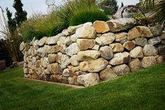 Firewood, Crafts, Fresh Green, Garden Planning, Landscaping, Woodburning, Manualidades, Craft, Crafting