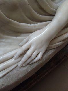 Hand Sculpture, Sculpture Ideas, Roman Sculpture, Metal Sculptures, Abstract Sculpture, Bronze Sculpture, Angel Aesthetic, Antony Gormley, Hand Shapes