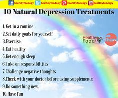 Healthy Food (@Healthyfoodspy) | Twitter