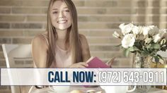 Plano Bankruptcy Attorney | (972) 543-0911 | Texas