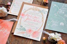 wedding-invitation-klonblog15