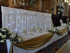 Starlite Backdrops for hire from only £150.00 with no set up or delivery charges to within 50 miles radius of LE3