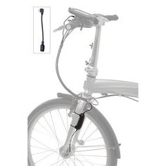 Cycling GPS Units - BioLogic Reecharge Dynamo Kit *** See this great product.