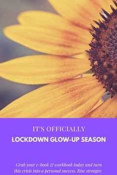 I have created this e-book full of help and advice. We are in lockdown and we are all over-thinking, allowing self-doubt affect our mindset.  This e-book provides mindset exercises, worksheets, self-care check in's, it is PACKED with ideas  encourages us to look at ourselves in a kinder way. As we dig deep and really question ourselves about what we want from life. These 27 pages will become your lockdown bible. Dig Deep, Lyme Disease, Mindset, Worksheets, Exercises, Bible, Advice, This Or That Questions, Book